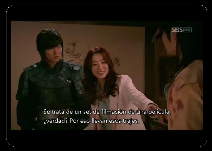 Faith_EunSoo