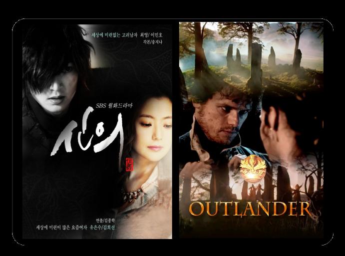 Faith_Outlander02