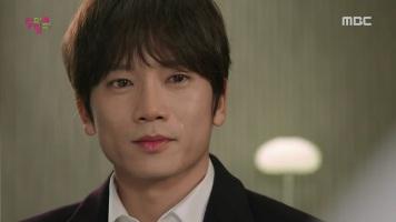 kmhm-script-Cha Do Hyun02
