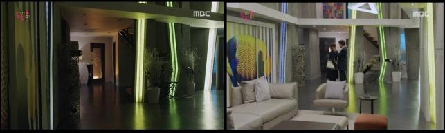 Kmhm-script-house did 09
