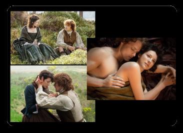 Outlander_couple