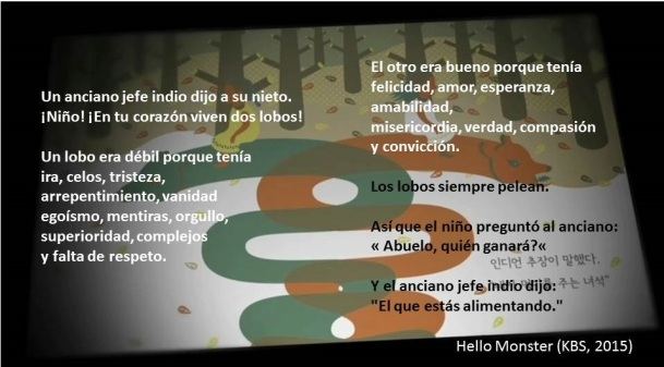 psicotemas-hello monster-4