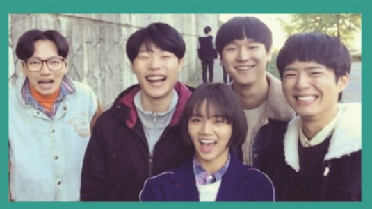 reply1988-end