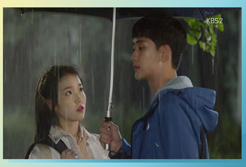 cingy-baek-rain