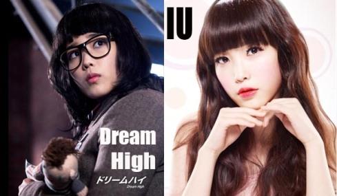 dreamhigh-iu