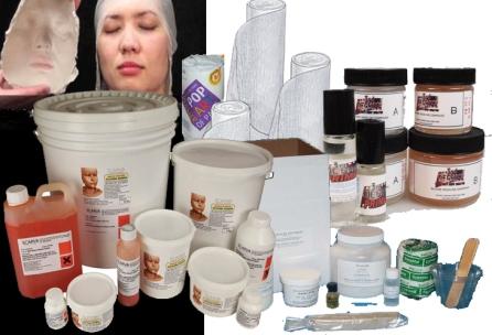 materials-mold-makeup