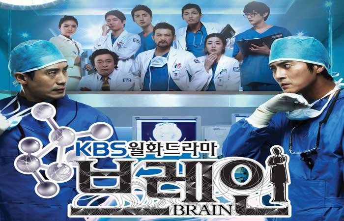 brain-kbs-2012