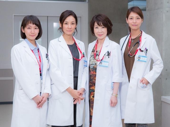 medical_team-_lady_davinci_diagnosis-jdrama2016